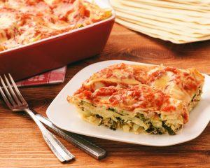 stuff-recipe-lasagna