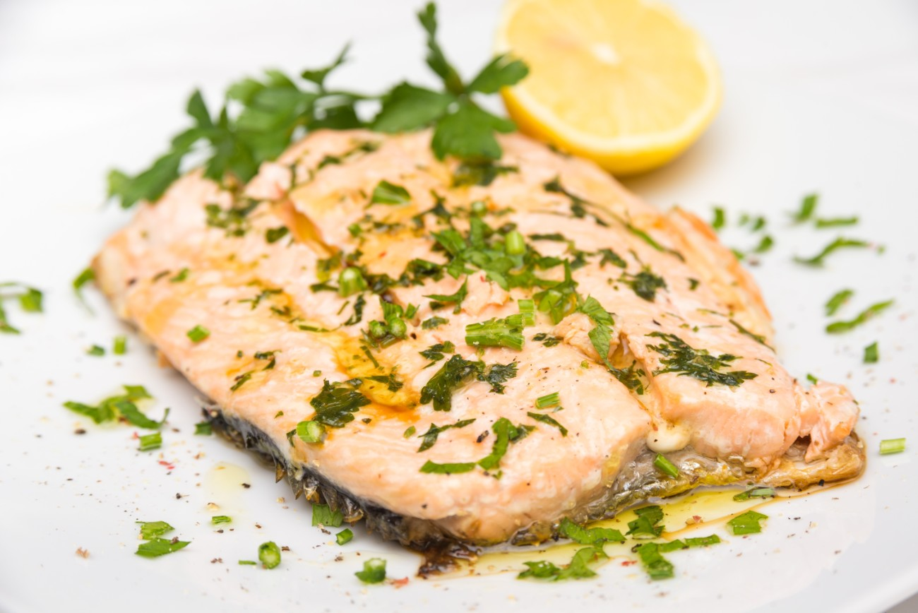 stuff-recipes-salmon