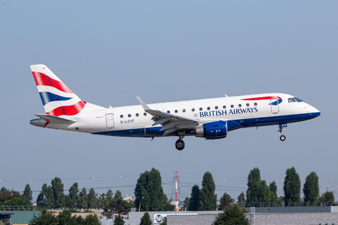 stuff-senior-airline-discounts-british-airways