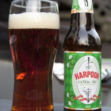 The Best Beers to Drink on St. Patrick's Day