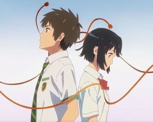 best-anime-2010s10