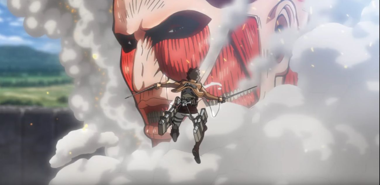 best-anime-2010s2