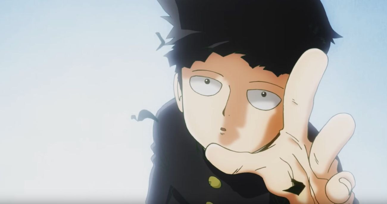 best-anime-2010s5
