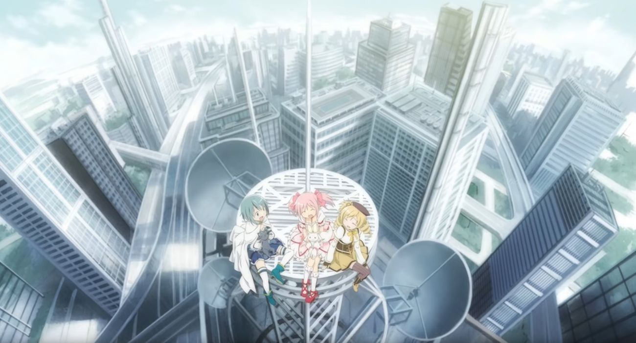 best-anime-2010s7
