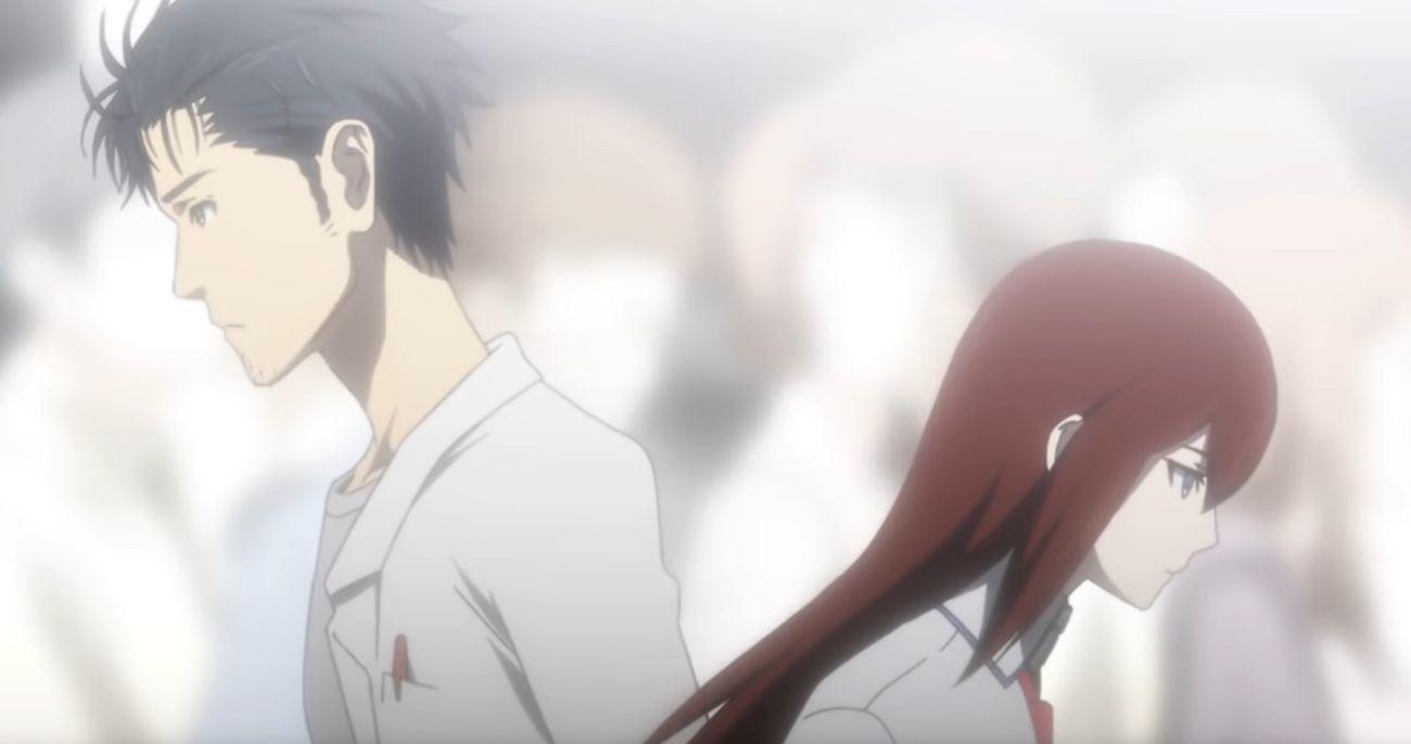 best-anime-2010s8