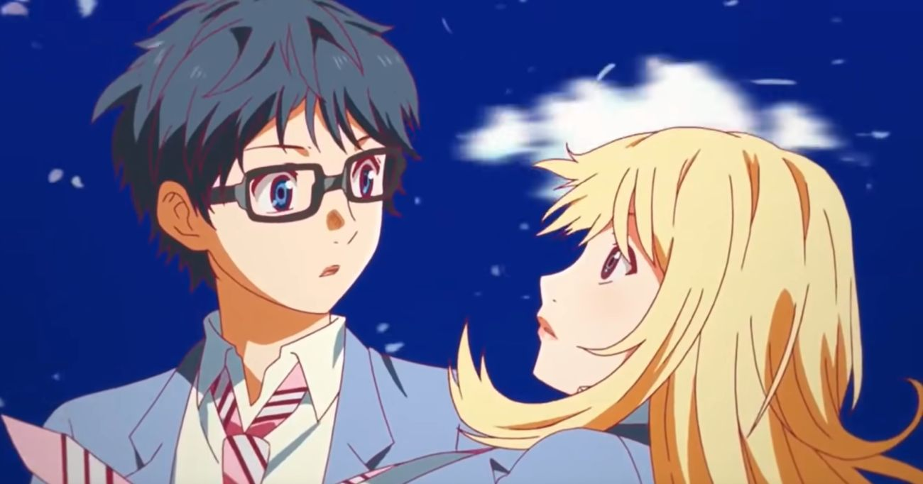 best-anime-2010s9