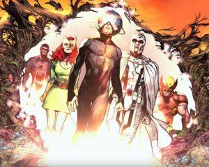 best-comics-2010s3