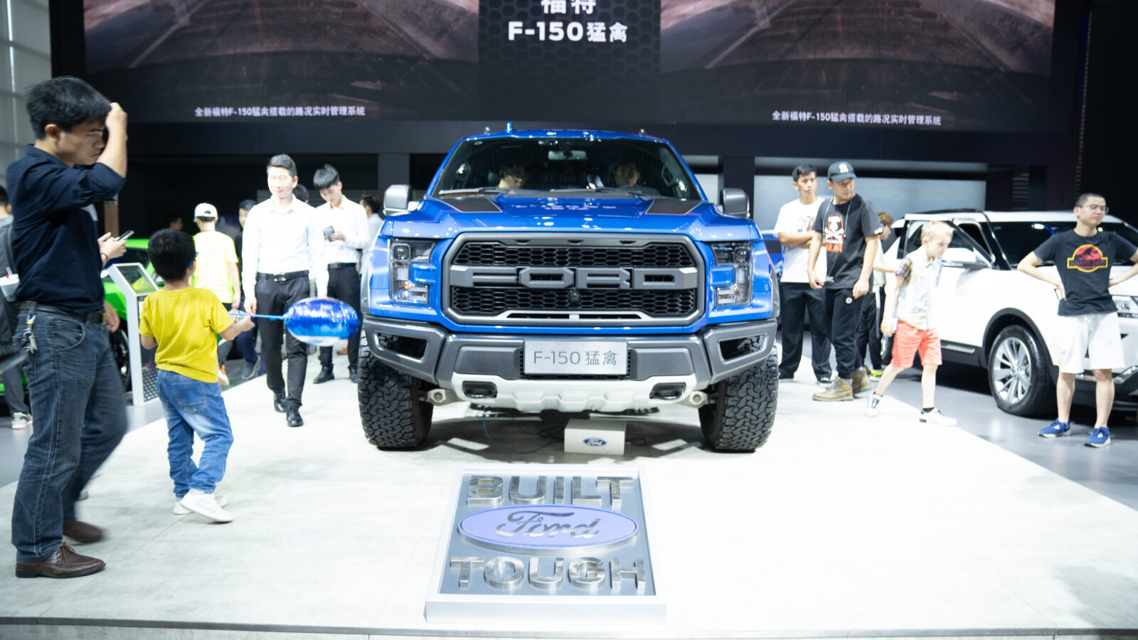 2020-Ford-F150