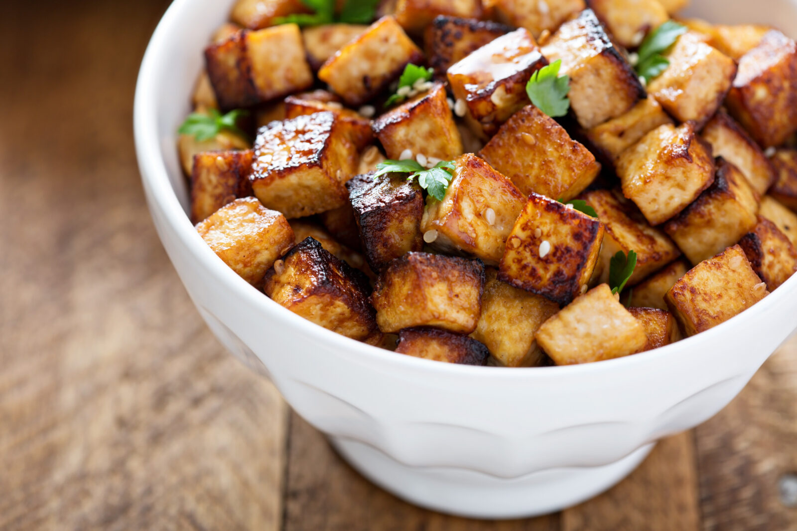 asian-baked-tofu