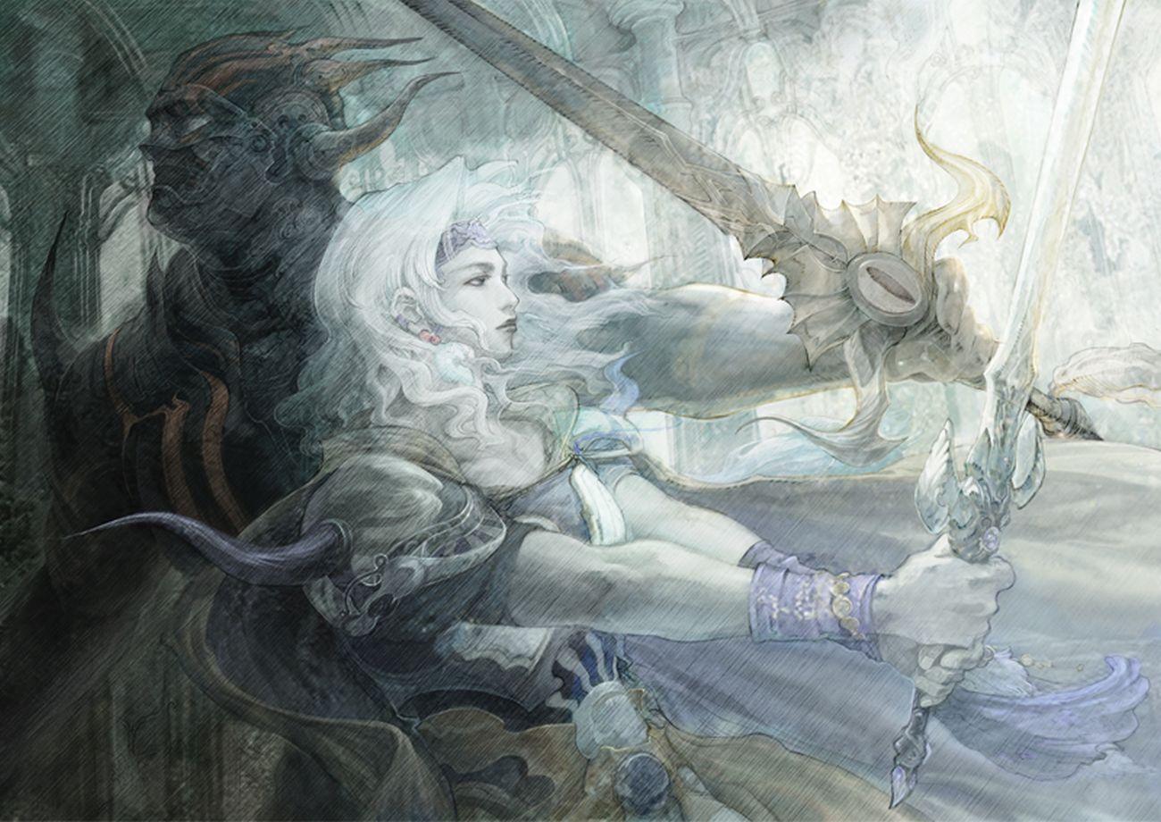 ranking-mainline-final-fantasy-games13