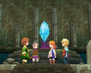 ranking-mainline-final-fantasy-games4