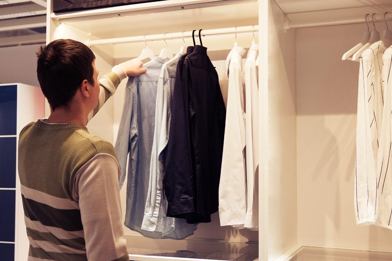 stuff-capsule-wardrobe-04