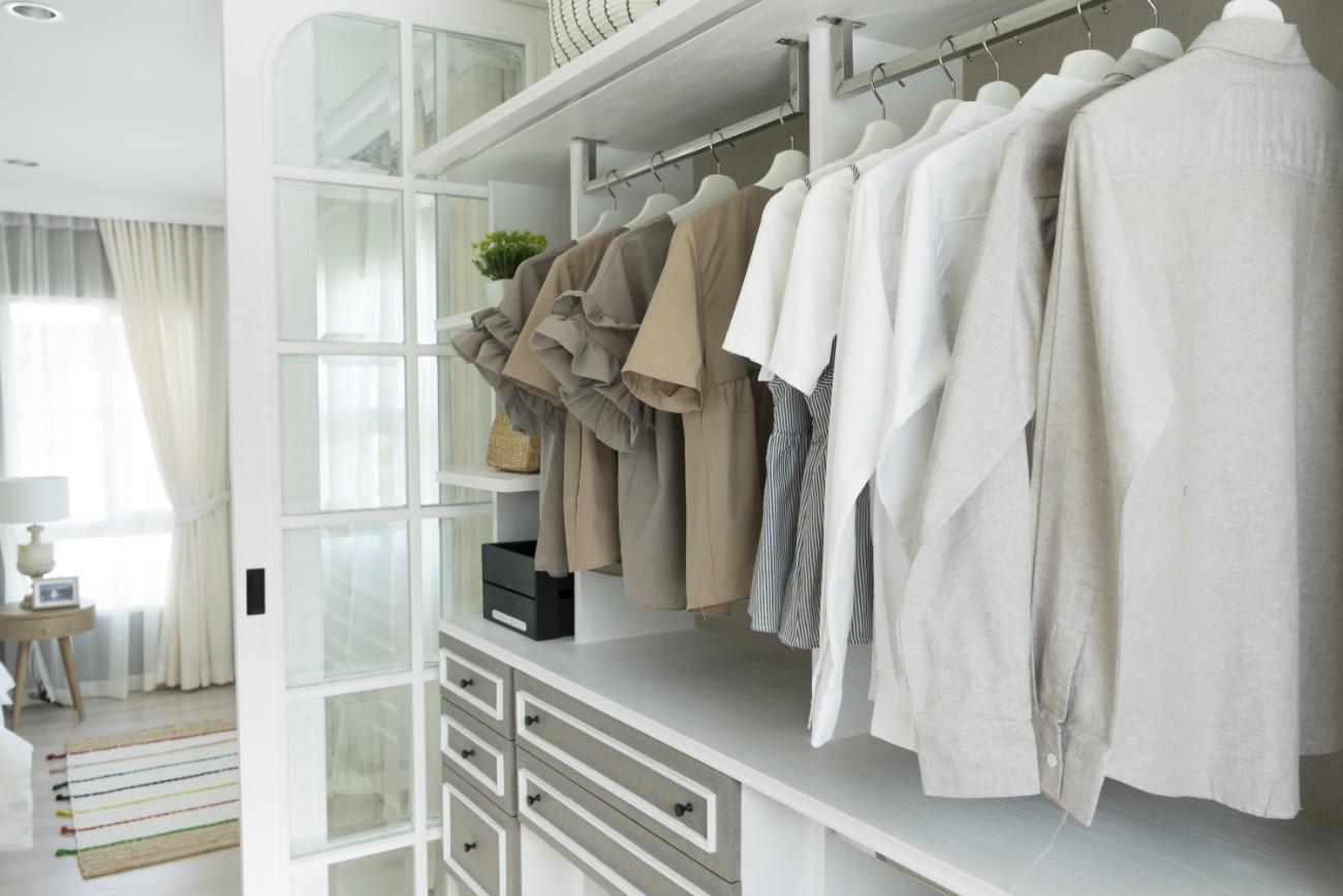 stuff-capsule-wardrobe-05