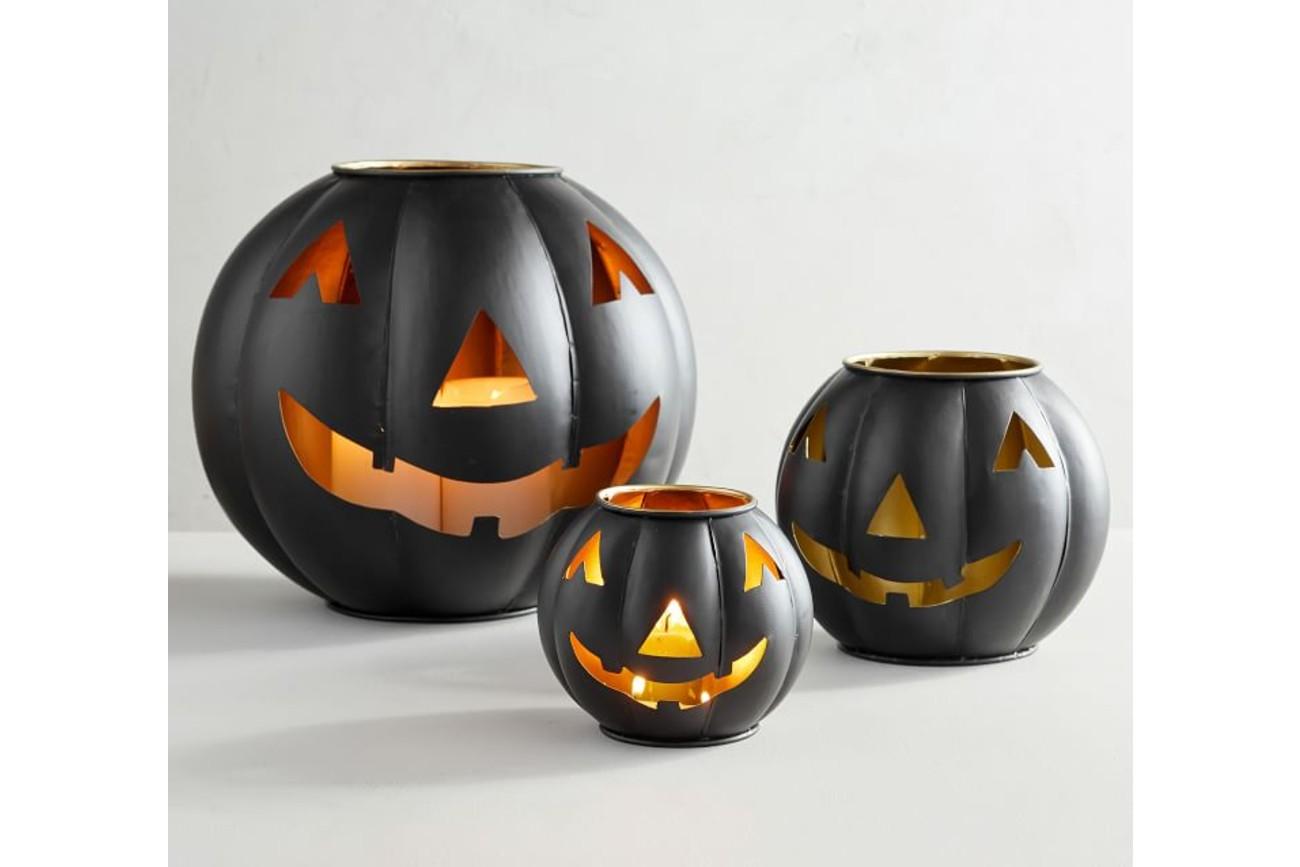 stuff-halloween-06