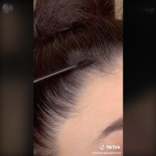 8 Makeup Hacks From TikTok That Actually Work
