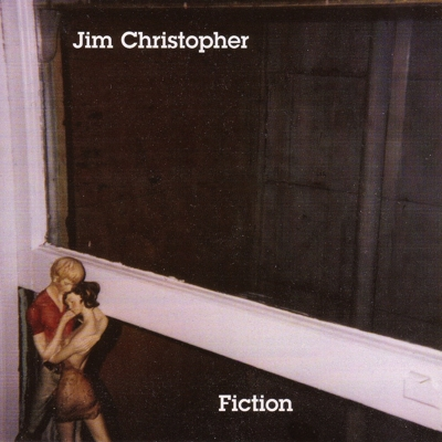 Chris Reed and the Anime Raiders (as Jim Christopher) - Fiction