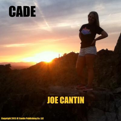 Cade Cover