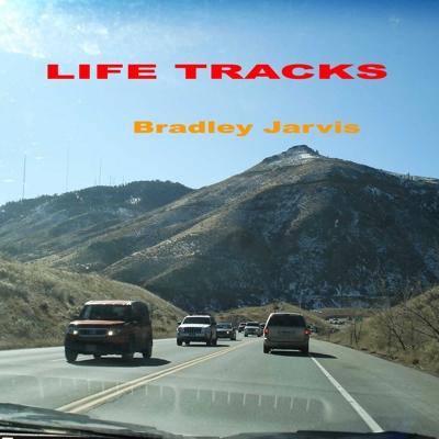 Life Tracks Cover