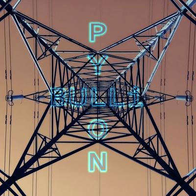 Pylon Cover
