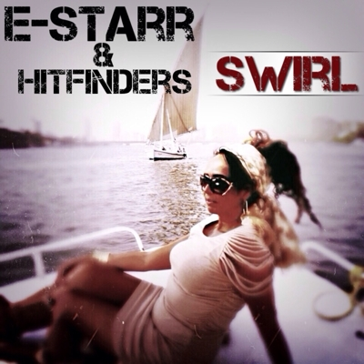 Swirl (feat. Hitfinders) Cover