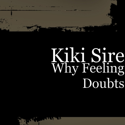 Why Feeling Doubts Cover