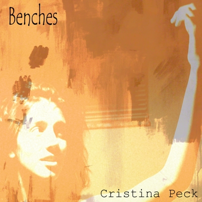 Benches Cover
