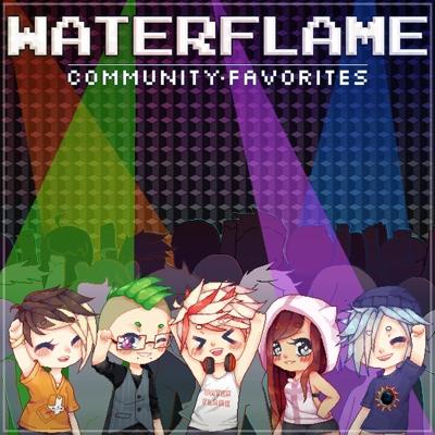 Community Favorites Cover