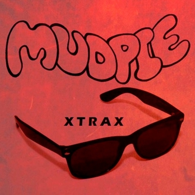 Xtrax Cover