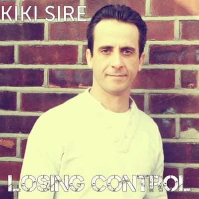 Losing Control Cover