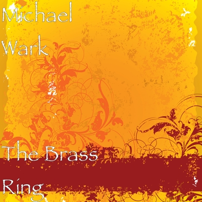 The Brass Ring Cover