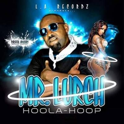 Hoola-Hoop Cover