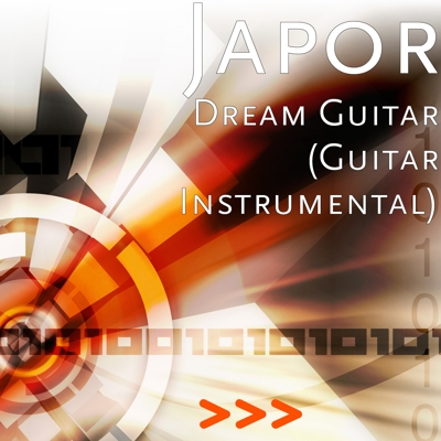 Dream Guitar (Guitar Instrumental) Cover
