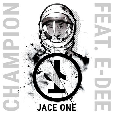 Champion (feat. E-Dee) Cover
