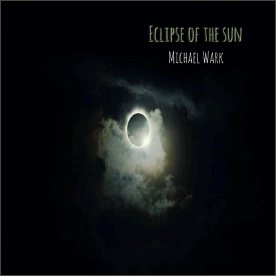 Eclipse of the Sun Cover