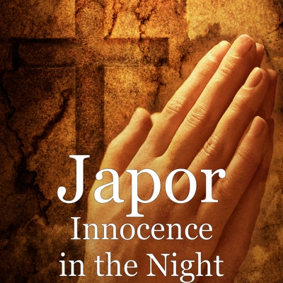 Innocence in the Night Cover