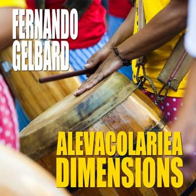 Alevacolariea Dimensions Cover