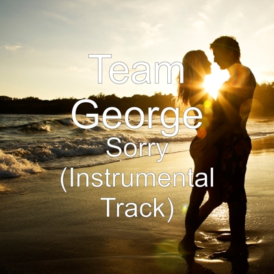Sorry (Instrumental) Cover