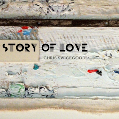 Story of Love Cover