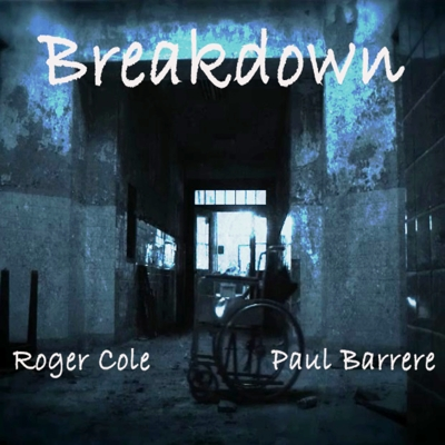 Breakdown Cover