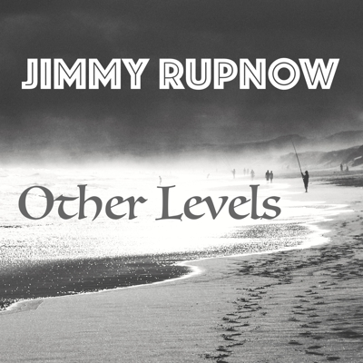 Other Levels Cover