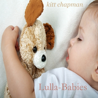 Lulla-Babies Cover