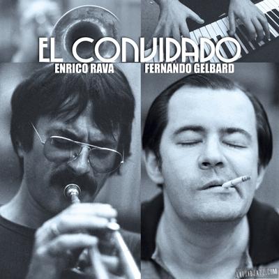 El Convidado Cover