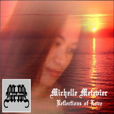 Reflections of Love Cover