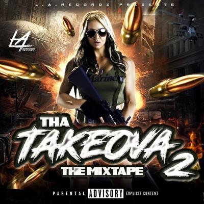 Tha TakeOva 2 Cover
