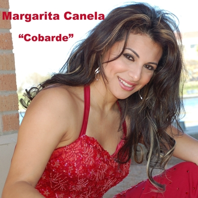 Cobarde Cover