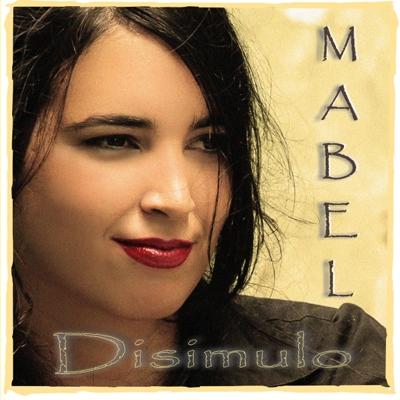 Disimulo Cover