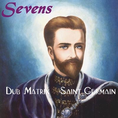 Sevens Cover