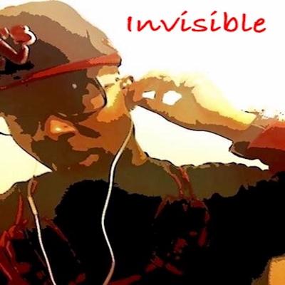 Invisible Cover