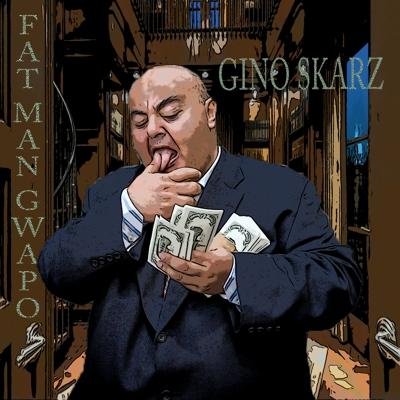Fat Man Gwapo Cover