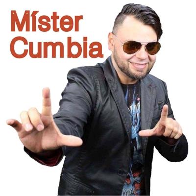 La Cumbia De Rafa Y Julion Cover